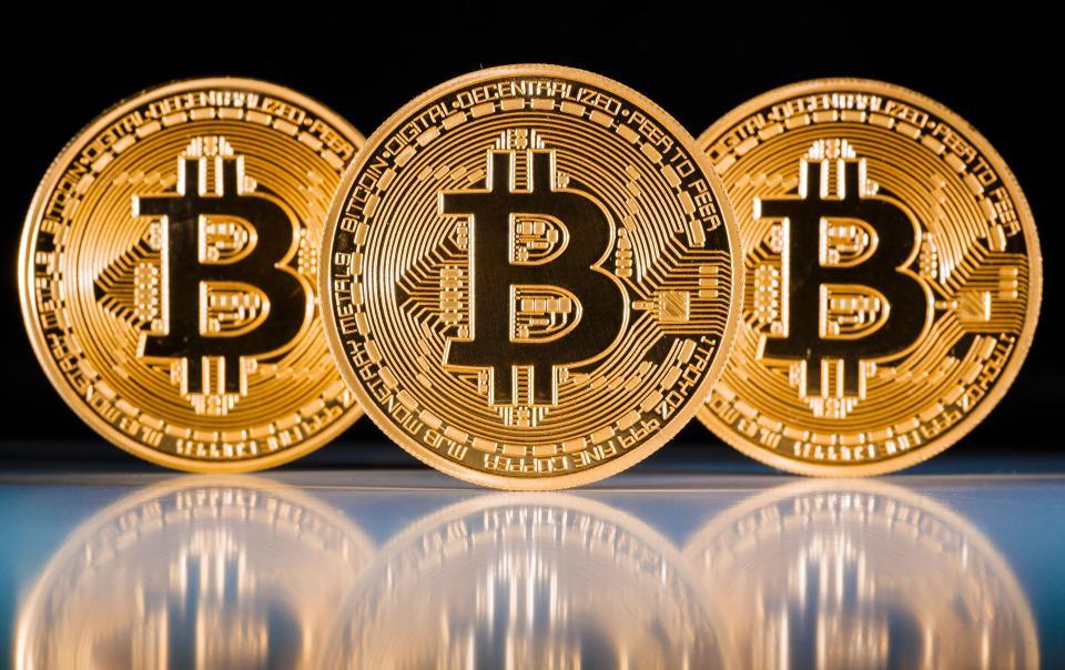 นานาทัศนะกับ Bitcoin