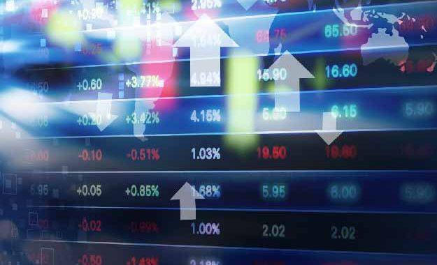 หุ้นไทยพุ่งกว่า 30 จุด ปิดตลาดที่ 1,669.09 จุด