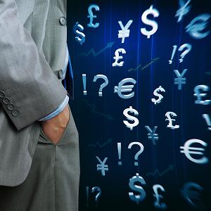 ธนาคารกลางเยอรมนีเก็บเงินหยวน หนึ่งในยุทธศาสตร์ลงทุนระยะยาว