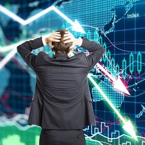 บอนด์ยีลด์สหรัฐฯ หากพุ่งแตะ 4.5% กดตลาดหุ้นทรุดแน่
