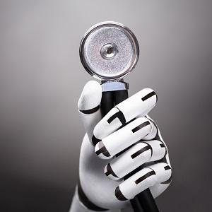 ลงทุนในธุรกิจสุขภาพ ยั่งยืนในระยะยาว