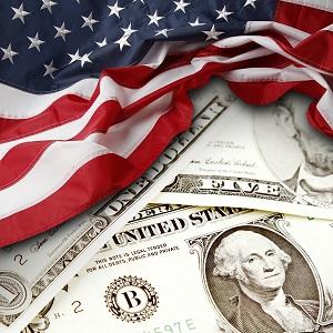 ตลาดแรงงานสหรัฐฯขยายตัวแข็งแกร่ง