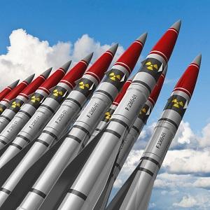 สหรัฐส่งออกอาวุธรายใหญ่ที่สุดในโลก