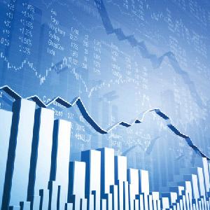หุ้นไทยปิดตลาดที่ 1,638.51 จุด เพิ่มขึ้น 1.63 จุด