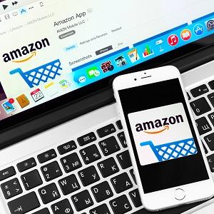อเมซอนเตรียมเปิดตัวตลาดซื้อขายสินค้าออนไลน์ในตะวันออกกลาง