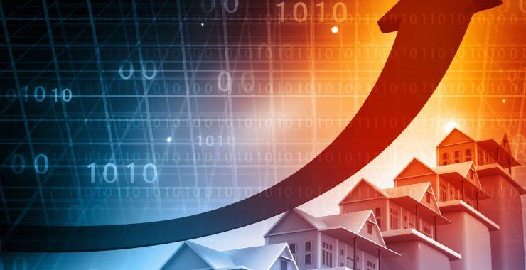 ราคาบ้านใหม่จีนยังปรับขึ้นต่อเนื่อง ไม่สนมาตรการรัฐ ชะลอความร้อนแรง