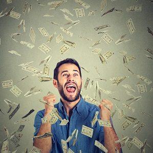 เริ่มต้นลงทุน จะว่ายากก็ยาก จะว่าง่ายก็ง่าย