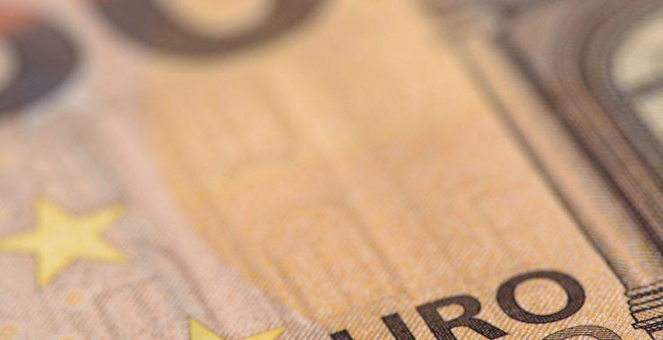 ECB คงนโยบายการเงิน หลังเศรษฐกิจเริ่มแผ่ว