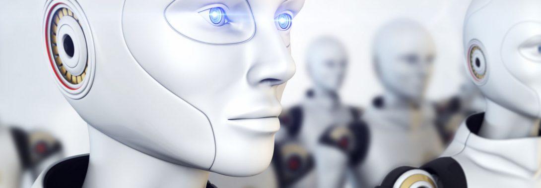 นักวิจัยคิดค้นผิวหนังของหุ่นยนต์ ช่วยให้รู้สึกต่อการสัมผัส ทำงานได้ใกล้ชิดคนมากขึ้น