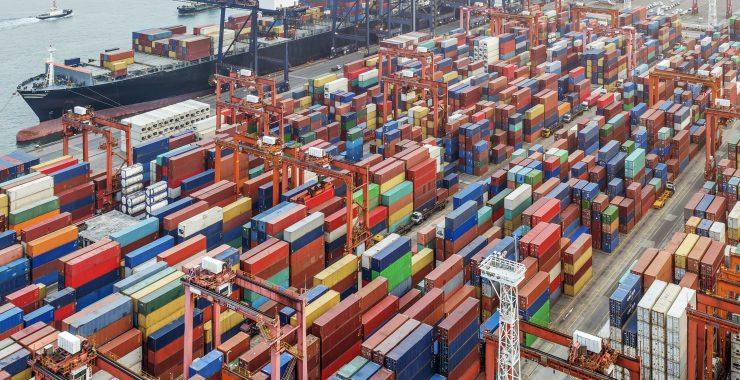 เอดีบีประเมินเศรษฐกิจเอเชียและแปซิฟิกปีนี้ถึงปีหน้าโตแข็งแกร่ง