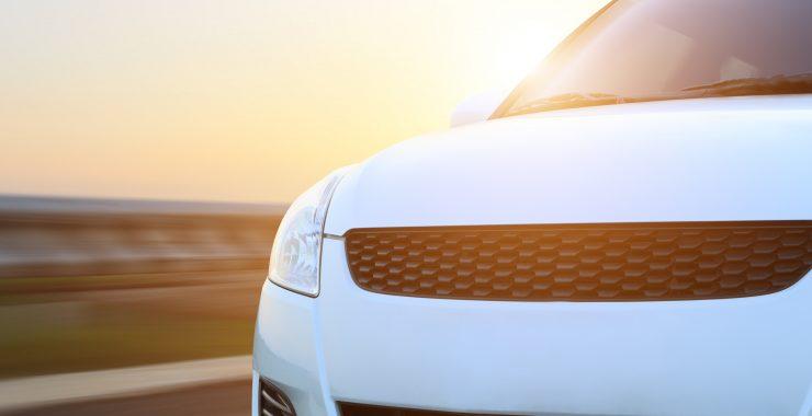 เซินเจิ้นไฟเขียวเทนเซ็นต์ทดลองยานยนต์ขับเคลื่อนอัตโนมัติได้