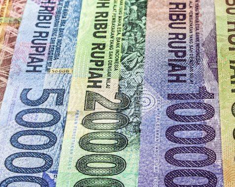 ประธานาธิบดีอินโดนีเซียสั่งเสริมแกร่งทุนสำรองระหว่างประเทศ