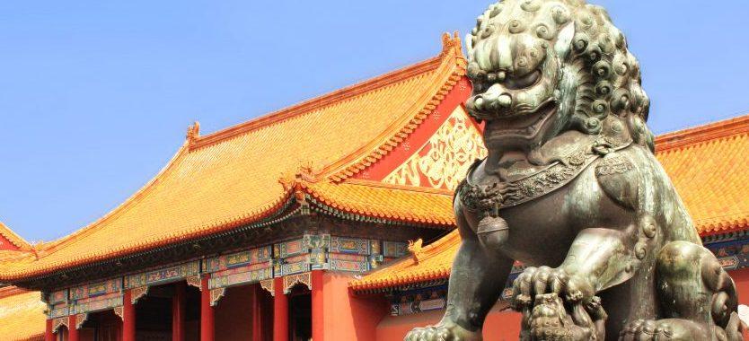 ตัวเลขเศรษฐกิจจีนเดือน มี.ค. ไม่ดี แต่คาดว่าจะเริ่มฟื้นตัวในอีก 2-3 เดือนข้างหน้า