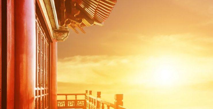 10 ชาติพร้อมใจเปิดร้านในทีมอลล์ ก่อนวันคนโสด หวังรุกตลาดผู้บริโภคจีน