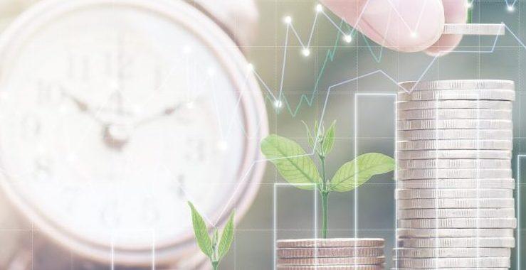 ตลาดหลักทรัพย์ฯ จับมือ สมาคมบริษัทจัดการลงทุน จัดงาน Mutual Fund Day 5 ส.ค. นี้