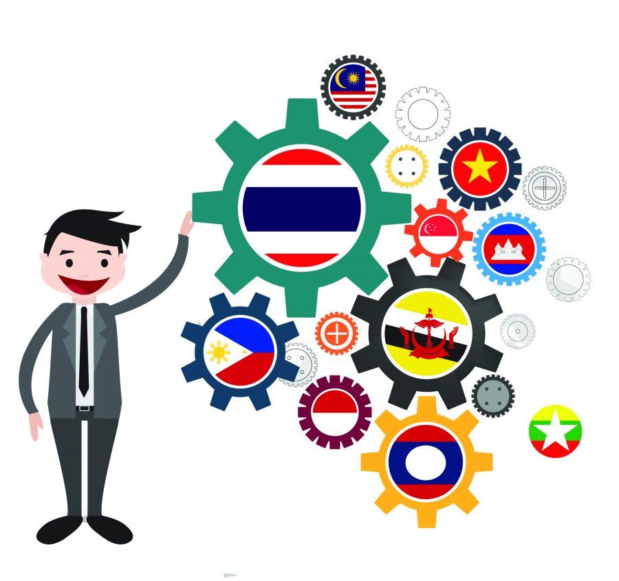 ASEAN THIS MONTH: อัพเดทเศรษฐกิจอาเซียน ตุลาคม-พฤศจิกายน 2018
