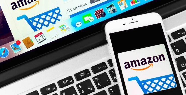 อเมซอนเตรียมเพิ่มช่องทางรายได้ผ่านการติดตั้งเทคโนโลยีเก็บเงินแบบไม่ใช้พนักงานให้ร้านค้าปลีกอื่น