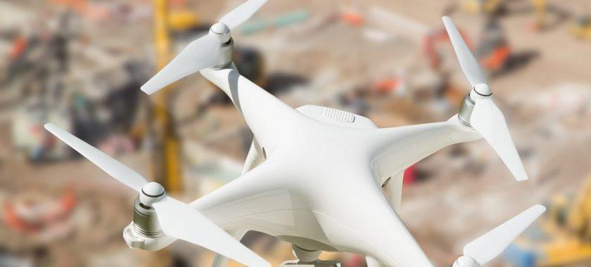 แอนท์เวิร์ค เทคโนโลยี เป็นบริษัทแรกที่ได้ใบอนุญาตบินโดรนขนส่งในจีน
