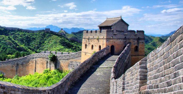โกลด์แมน แซคส์ คาดการณ์เศรษฐกิจจีนจะมีเสถียรภาพในปี 2020