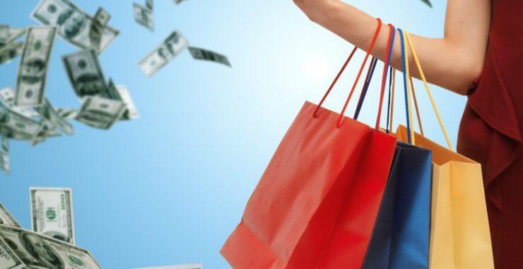 ความท้าทายของสินค้าแบรนด์หรูในช่วงวิกฤตเศรษฐกิจ