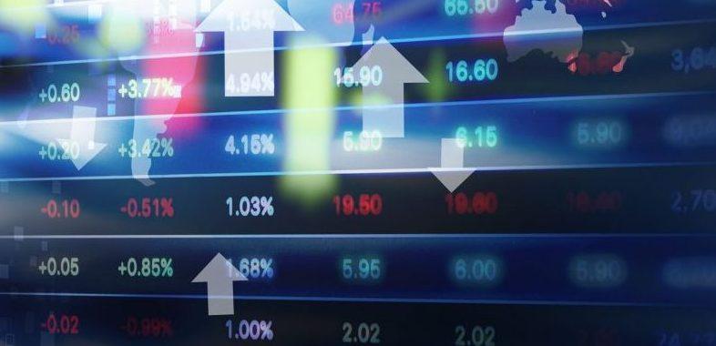 ดัชนีหุ้นไทย 9 ส.ค. ปิดตลาดที่ 1,650.64 จุด ลดลง 14.48 จุด