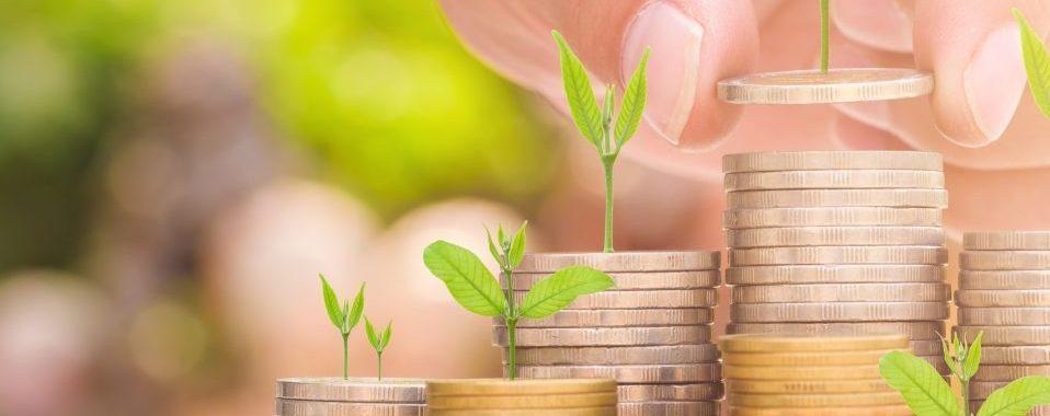 Fund Comment กันยายน 2562 : มุมมองตลาดตราสารหนี้