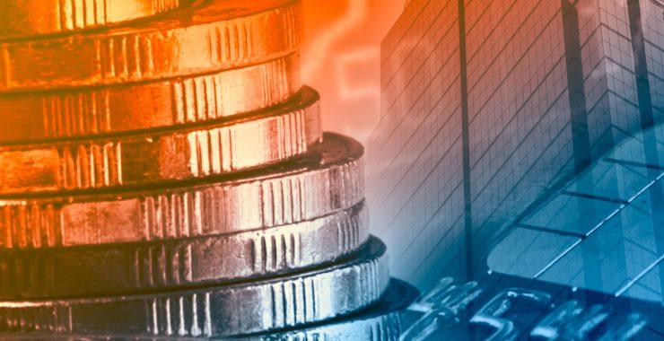 เฟดขึ้นดอกเบี้ยนโยบาย 0.25% เป็น 2-2.25% ส่งซิกขึ้นอีกครั้งในปีนี้