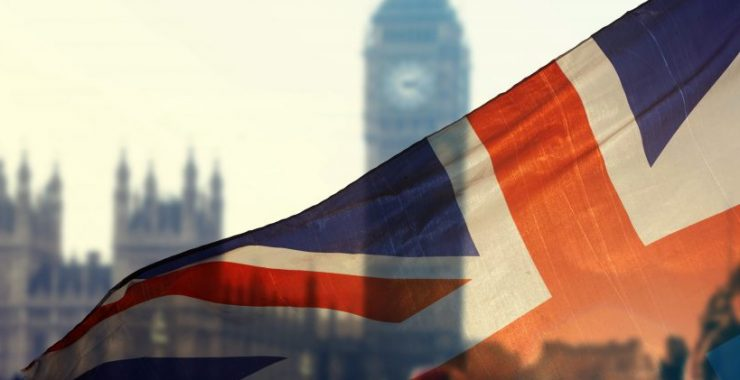สมาพันธ์อุตสาหกรรมอังกฤษหวั่น ธุรกิจเลิกจ้างงานมากขึ้นในช่วงฤดูใบไม้ร่วง