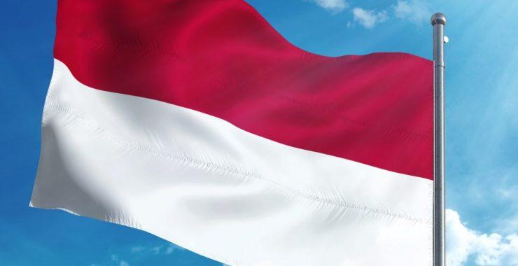 เจดีลุยเปิดตัวร้านค้าไร้พนักงานในอินโดนีเซีย