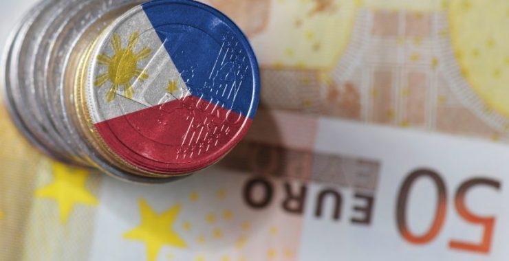 Economic Review ครึ่งปีแรกปี 2020 : ฟิลิปปินส์