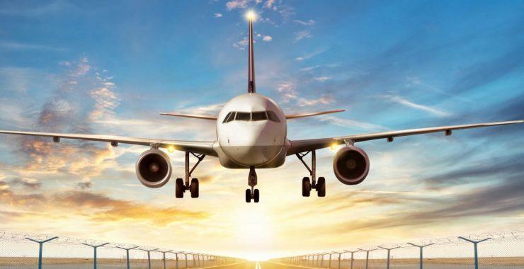 โบอิ้ง 737 แม็กซ์ อาจยังไม่ได้กลับมาบินภายในเดือน มี.ค. 2020