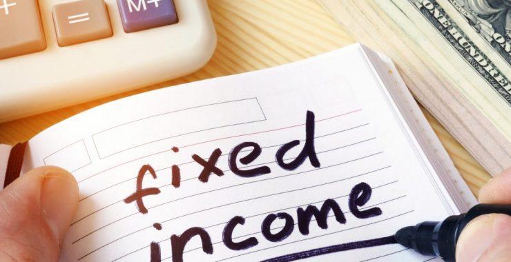 กองทุนเปิดบัวหลวงตราสารหนี้ (BFIXED) และกองทุนเปิดบัวหลวงตราสารหนี้เพื่อการเลี้ยงชีพ (BFRMF)