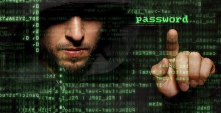 ภาครัฐเร่งกระตุ้นประชาชนใส่ใจข้อมูลส่วนบุคคลและความปลอดภัยไซเบอร์