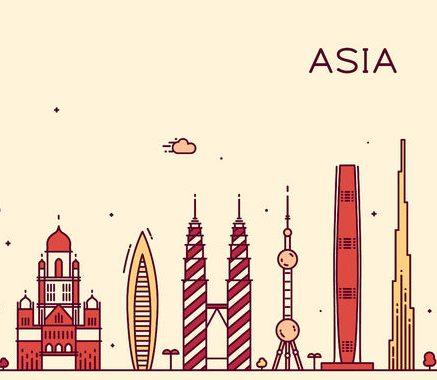 กองทุนเปิดบัวหลวงหุ้นเอเชีย (B-ASIA)