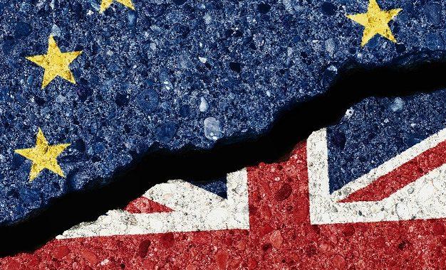 Update : Brexit