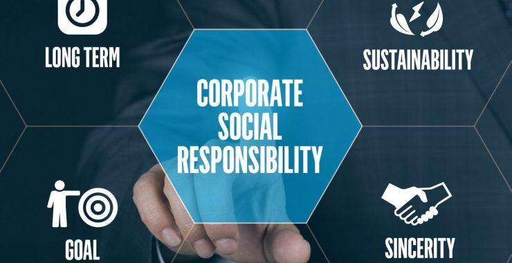 ผลสำรวจระบุบริษัทต่างชาติที่ลงทุนในจีน มีความรับผิดชอบต่อสังคมภาคธุรกิจดีขึ้น