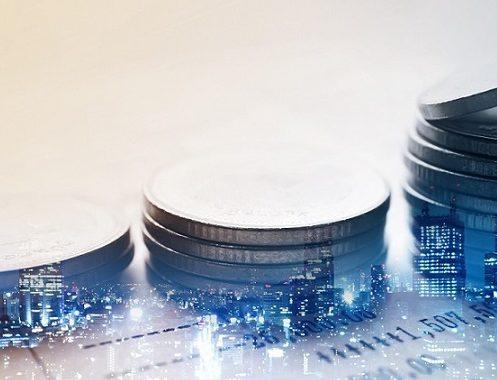 แบงก์จีนแย่งจ้างงานคนบริหารจัดการความมั่งคั่ง หลังเม็ดเงินในตลาดสูงถึง 9.3 แสนล้านดอลลาร์