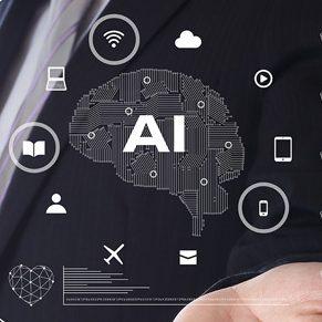 หัวเว่ยคาดอัตราการใช้ AI จะเพิ่มขึ้นแตะ 86% ภายในปี 2025