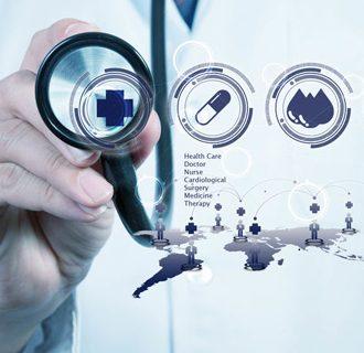 ผลสำรวจระบุคนอเมริกันรุ่นใหม่พร้อมแชร์ข้อมูล-จ่าย-ใช้เทคโนโลยีเพื่อสุขภาพ