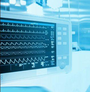 การใช้จ่ายด้านสุขภาพในสหรัฐอาจพุ่งแตะ 6 ล้านล้านดอลลาร์สหรัฐในปี 2027