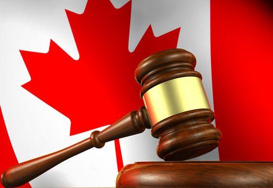 ศาลแคนาดาให้ประกันตัว CFO หัวเว่ยแล้ว
