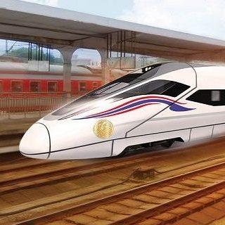รัฐแจงรถไฟเร็วสูงโคราชใช้เงินกู้ในไทยถึง 80% ยันกระทบหนี้สาธารณะน้อยที่สุด