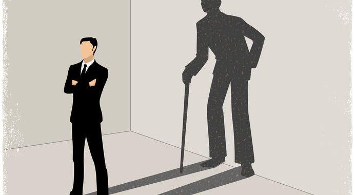 สถานการณ์สังคมสูงวัย…ทั่วโลกกับไทยเป็นอย่างไรบ้างแล้ว