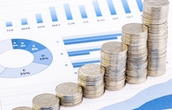 การจัดสรรเงินลงทุนในระยะยาวโดยมีเป้าหมายทั้งระยะสั้นและระยะยาวคู่กัน (A strategic asset allocation for balancing short-term and long-term dual goals)