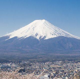 เศรษฐกิจญี่ปุ่นมีแนวโน้มขยายตัวยาวนานที่สุดนับตั้งแต่สงครามโลกครั้งที่ 2