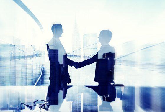 ภายในปี 2025 บริษัทเทคฯ ยักษ์ใหญ่อาเซียนจะเร่งควบรวมกิจการสตารท์อัพมากขึ้น