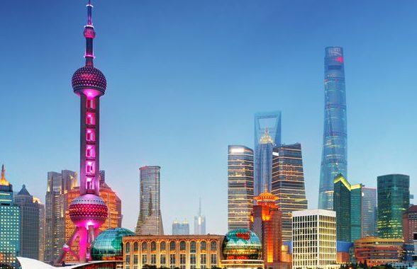 Product Update : กองทุนเปิดบัวหลวงหุ้นจีน (B-CHINE-EQ)