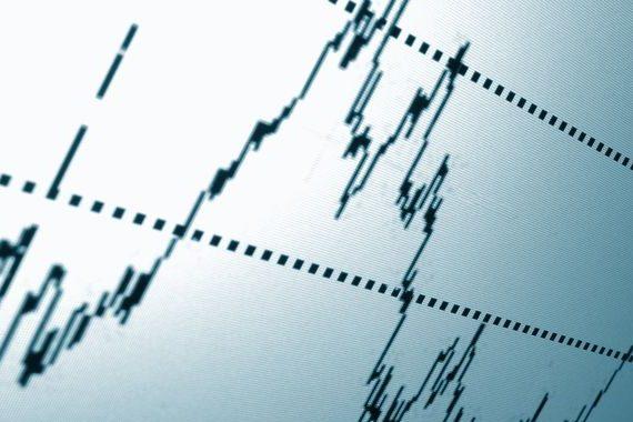 Fund Comment มีนาคม 2019 : ภาพรวมตลาดหุ้น