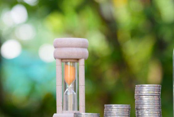 Fund Comment: มุมมองตลาดตราสารหนี้เดือนพฤษภาคม 2562