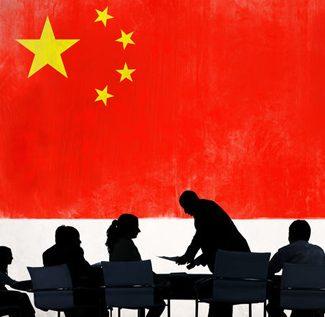จีนย้ำเป้าหมายปีนี้กระตุ้นจ้างงานเน้นพื้นที่ชนบทตั้งเป้ารองรับ 11 ล้านคน